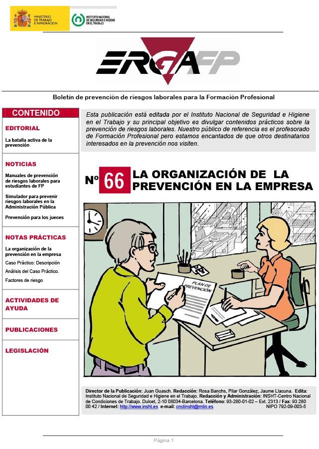 0_1-la-organizacion-de-la-prevencion-en-la-empresa