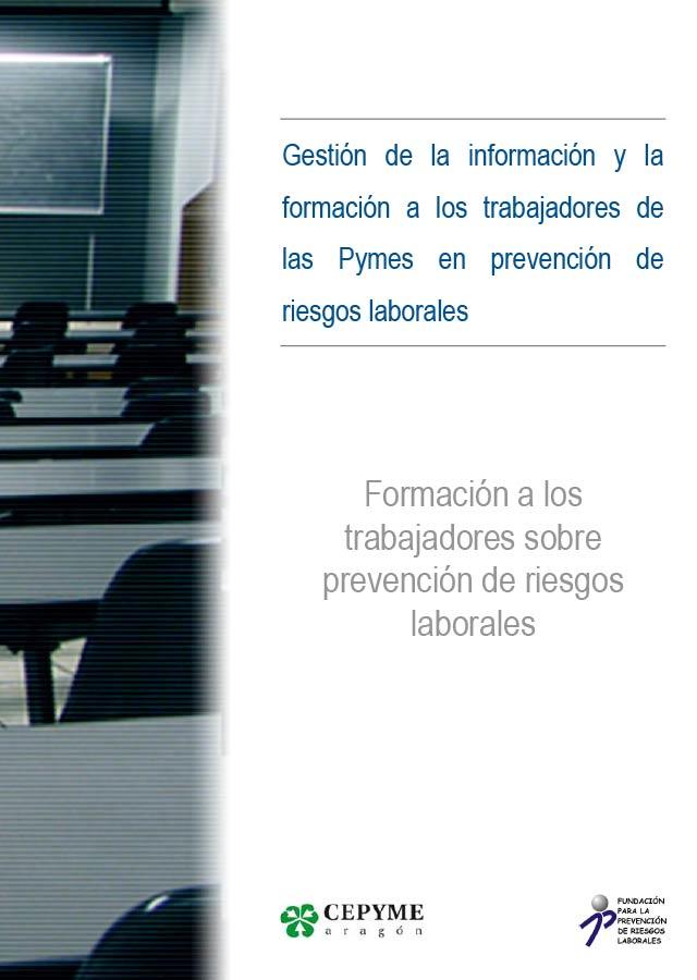 0_2-gestion-de-la-informacion-y-de-la-formacion-a-los-trabajadores-en-las-pymes-en-prl
