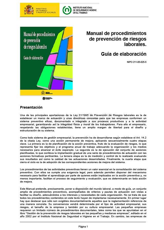 0_4-manual-de-procedimientos-de-prevencion-de-riesgos-laborales
