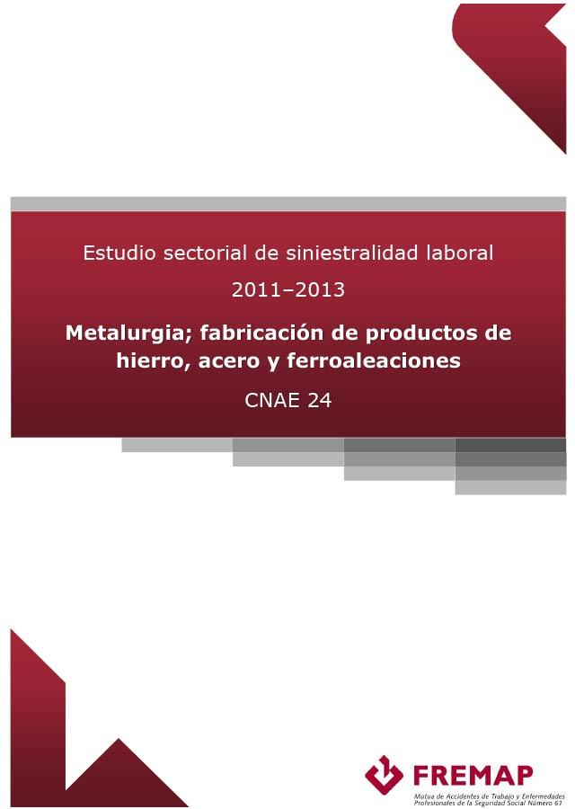 3-estudio-sectorial-de-siniestralidad-laboral_-cnae-24