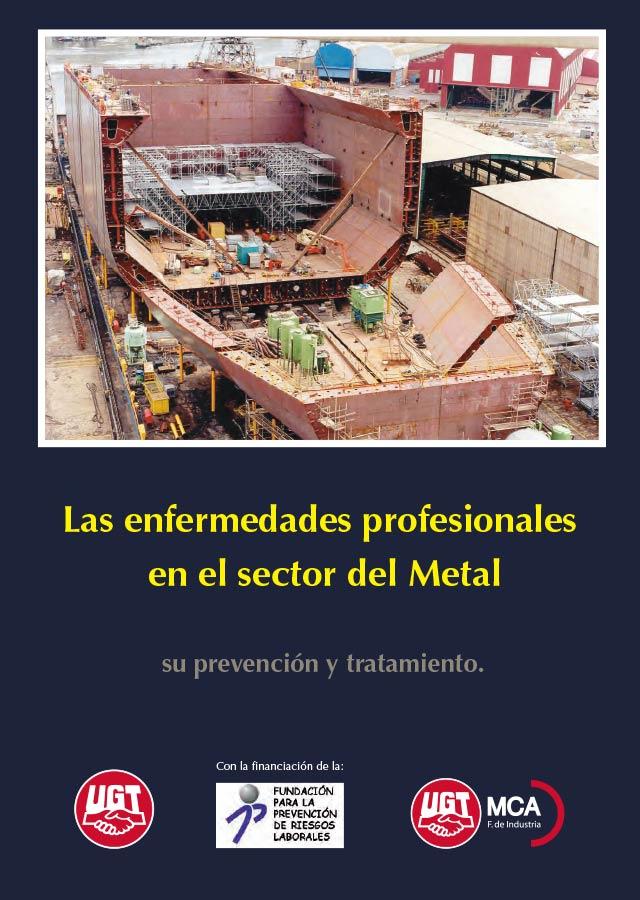 7-las-enfermedades-profesionales-en-el-sector-del-metal
