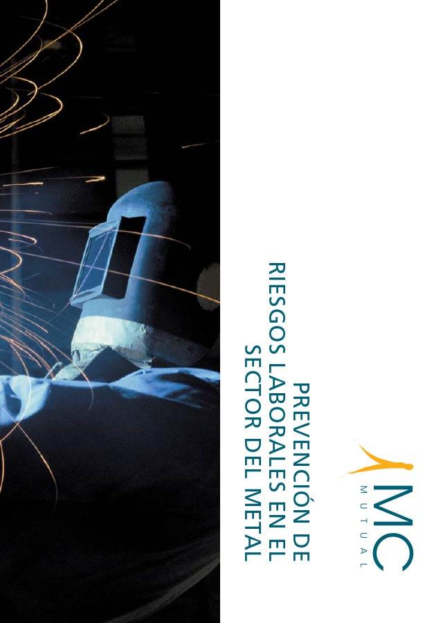 8-prevencion-de-riesgos-laborales-en-el-sector-del-metal